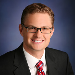 Jeffrey L. Hallstrom