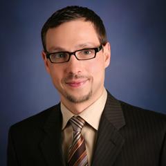 Vlad Teplitskiy